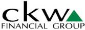 CKW Hawaii
