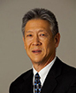 Carl Choy - CKW Financial Group Hawaii